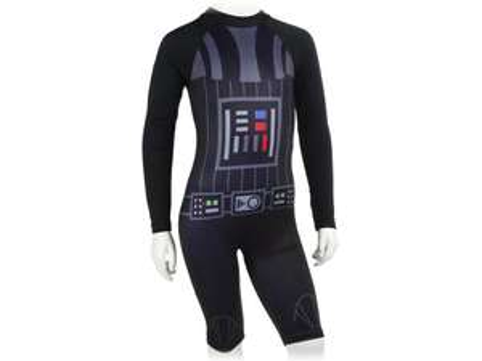 Liverpool en línea: traje de baño para niño (Wetshirt) a $212
