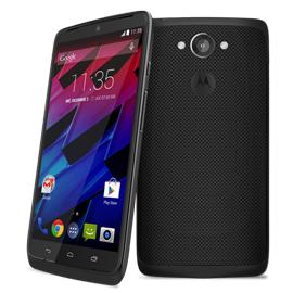 Motorola tienda en línea: Moto Maxx 64GB DE $8,999 A $6,999.