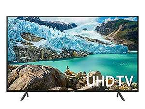 """Walmart: Smart TV 55"""" UN55RU7100FXZX (2019)"""