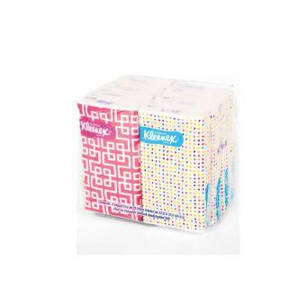 Linio: pañuelos kleenex y otros con 50% con linio plus
