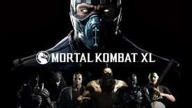 Green man gaming: Mortal Kombat XL: XL Edition (STEAM)