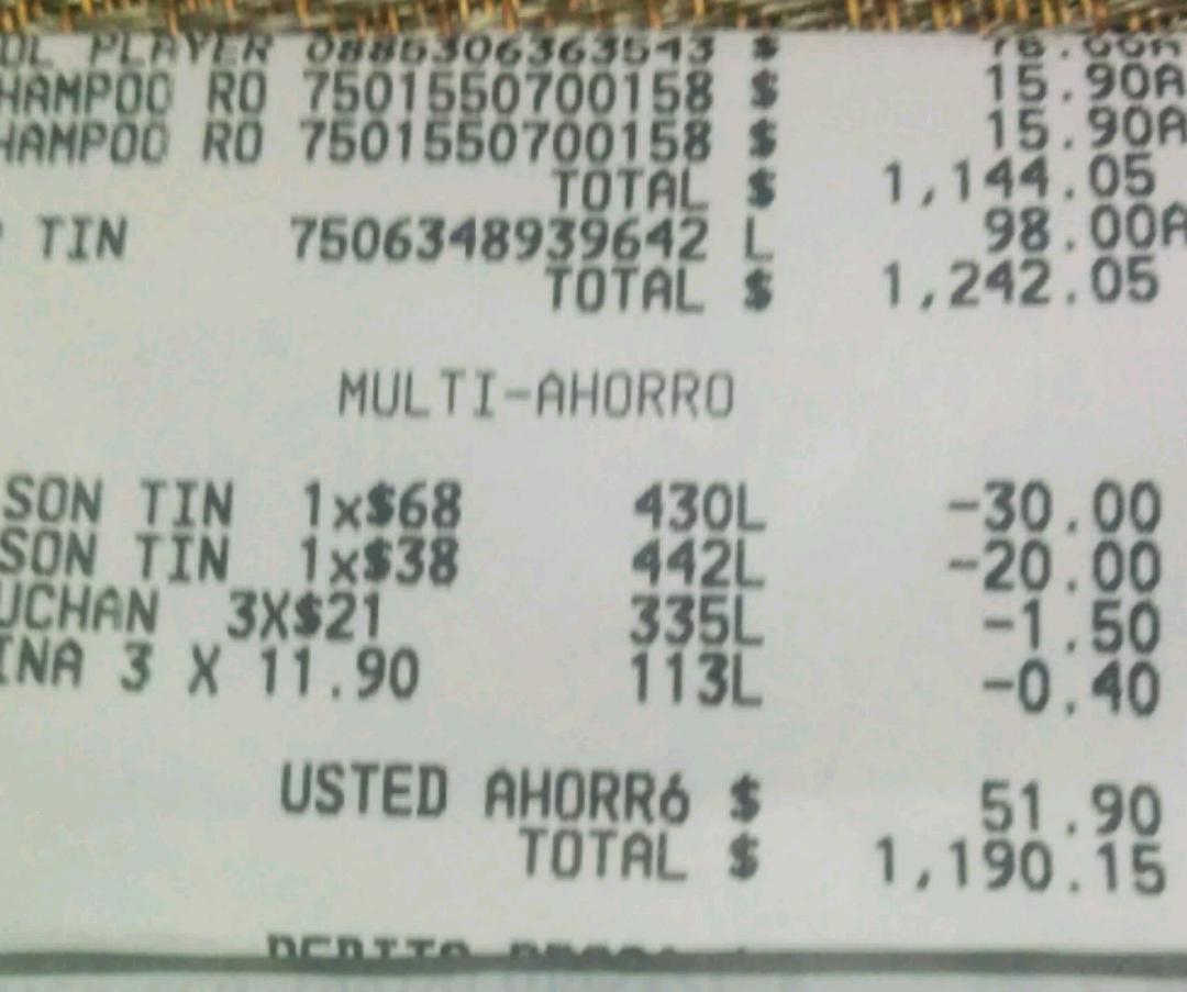 Walmart solidaridad hermosillo: calcetines Wilson paquete de 10 a $68