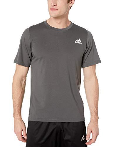 Amazon: Adidas Freelift G (playera)