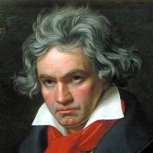 250 Obras de Música Clásica para STREAMING GRATUITO, cortesía de The Saint Paul Chamber Orchestra.