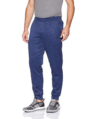 Amazon: Pants Adidas Talla L (Aplica Prime)