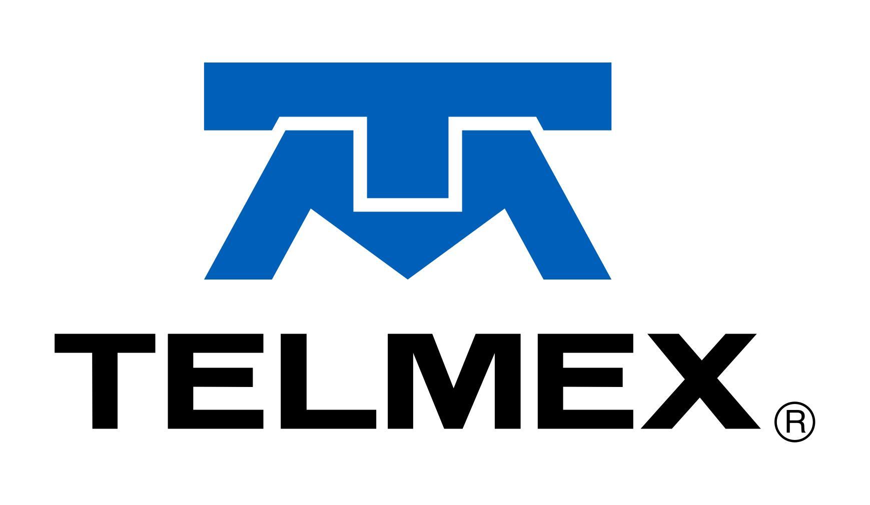 Telmex: Infinitum + Netflix