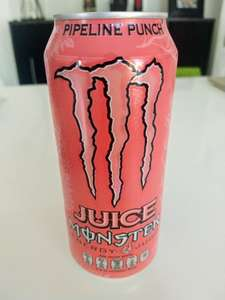 Walmart: Monster Energy Drink