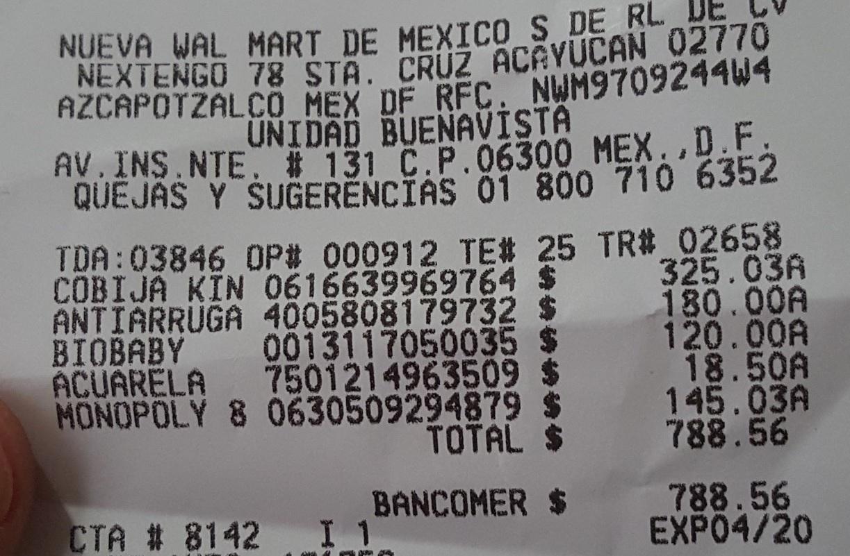 Walmart Buenavista: Edredones King Size Select Edition a $325.03 y varios Juguetes descuento