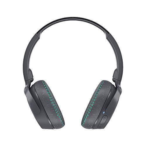 Amazon: SKULLCANDY Riff Wireless