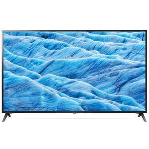 """Chedraui en línea: Smart TV LG 70"""" 4K UHD 2019 70UM7350PUA"""