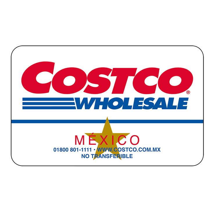Costco: Certificado de regalo $200 al afiliarte pagando con Visa (nuevos usuarios)