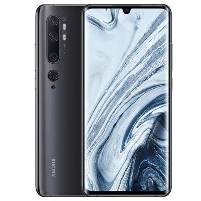 GEARBEST: Xiaomi Mi Note 10 (CC9 Pro)