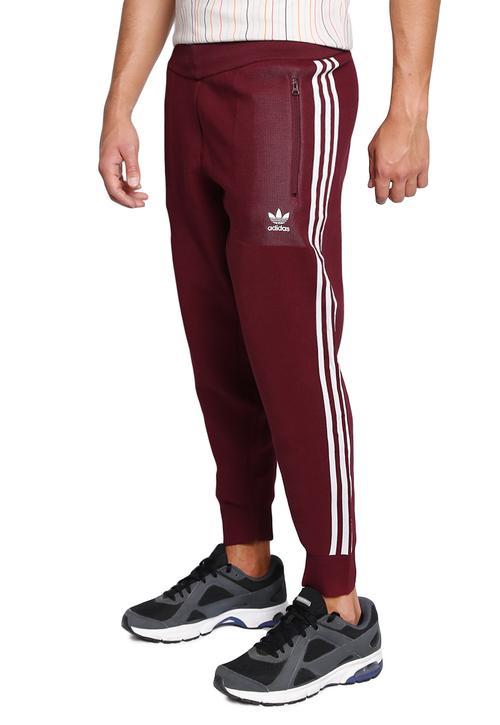 Promoda: Pants Adidas talla L
