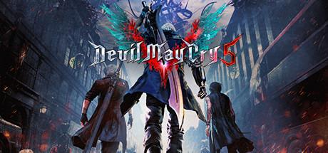 Steam: Devil my Cry 5 con 67% de descuento (mínimo histórico)