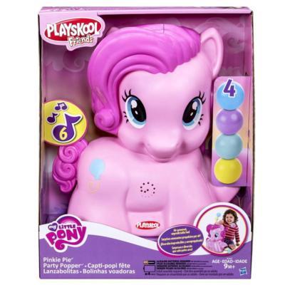 Walmart Buenavista: Descuentos hasta del 70% en juguetes por ejemplo Playskool Friends My Little Pony de $ 759 a $ 245.03, UNO Royal a $145.03 y más