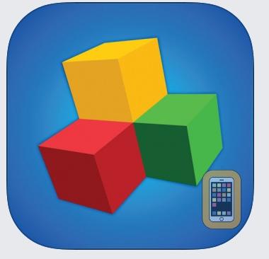 App Store: Office Suite Personal Edition gratis por tiempo limitado