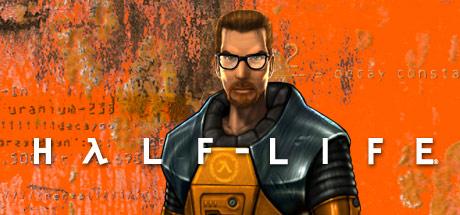Steam: Half-Life 1 y 2 al 90% de descuento. $12 cada uno.