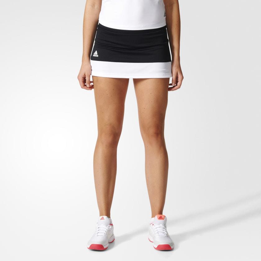 Adidas: Tenis con el 60% de descuento