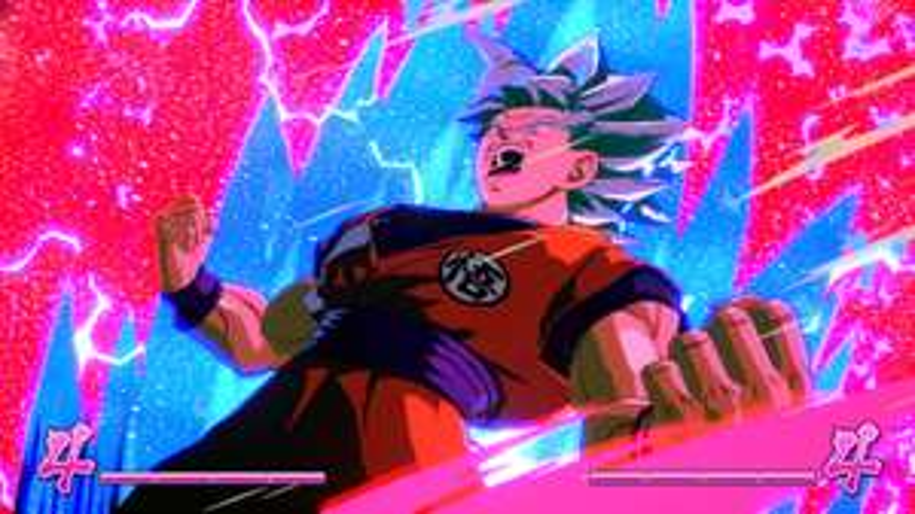 Nuuvem: Dragon Ball Fighterz y Dark Souls 3 $140 c/u (Steam)