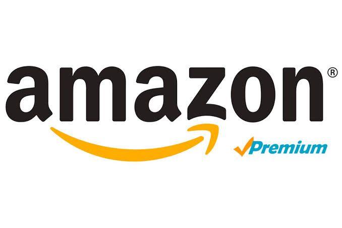 Amazon: $100 pesos de descuento por cada $1000 de compra con TDC Amex y Banorte.