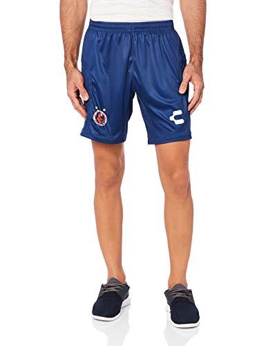Amazon: Shorts para Hombre Charly