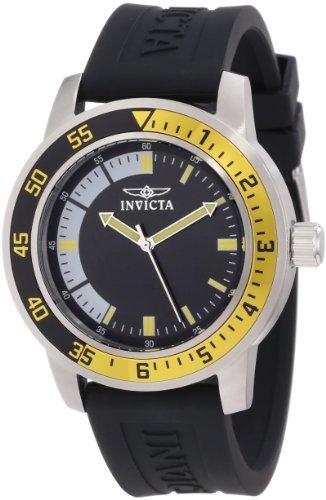 Amazon: Reloj Invicta para Hombres 45mm