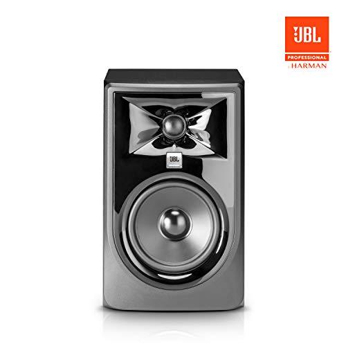 Amazon: Monitor JBL 305P MKII