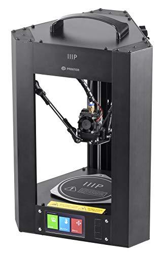 Amazon México: Monoprice Impresora 3D Mini Delta con envío gratis