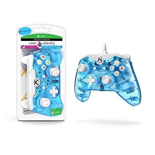 Amazon : Control Xbox One Rock Candy