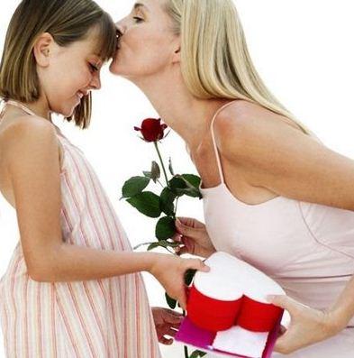 Promociones del día de las madres 2013