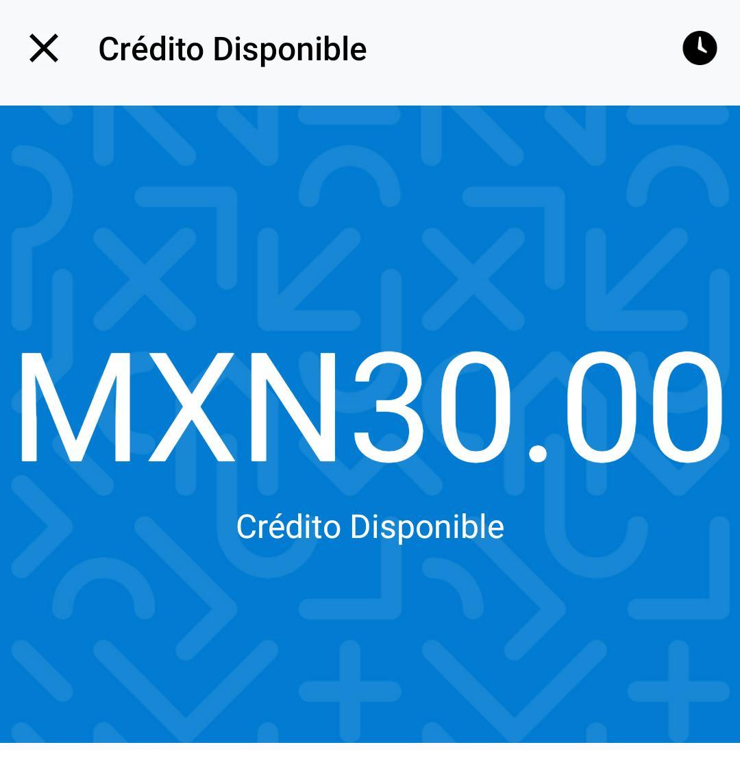 Scooter MOVO Desbloqueo + 15 minutos en Puebla