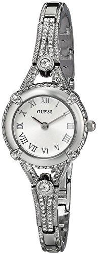 Amazon: Reloj GUESS Women's U0135L3 (comprando 2)
