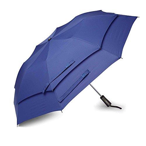Amazon: Paraguas Samsonite