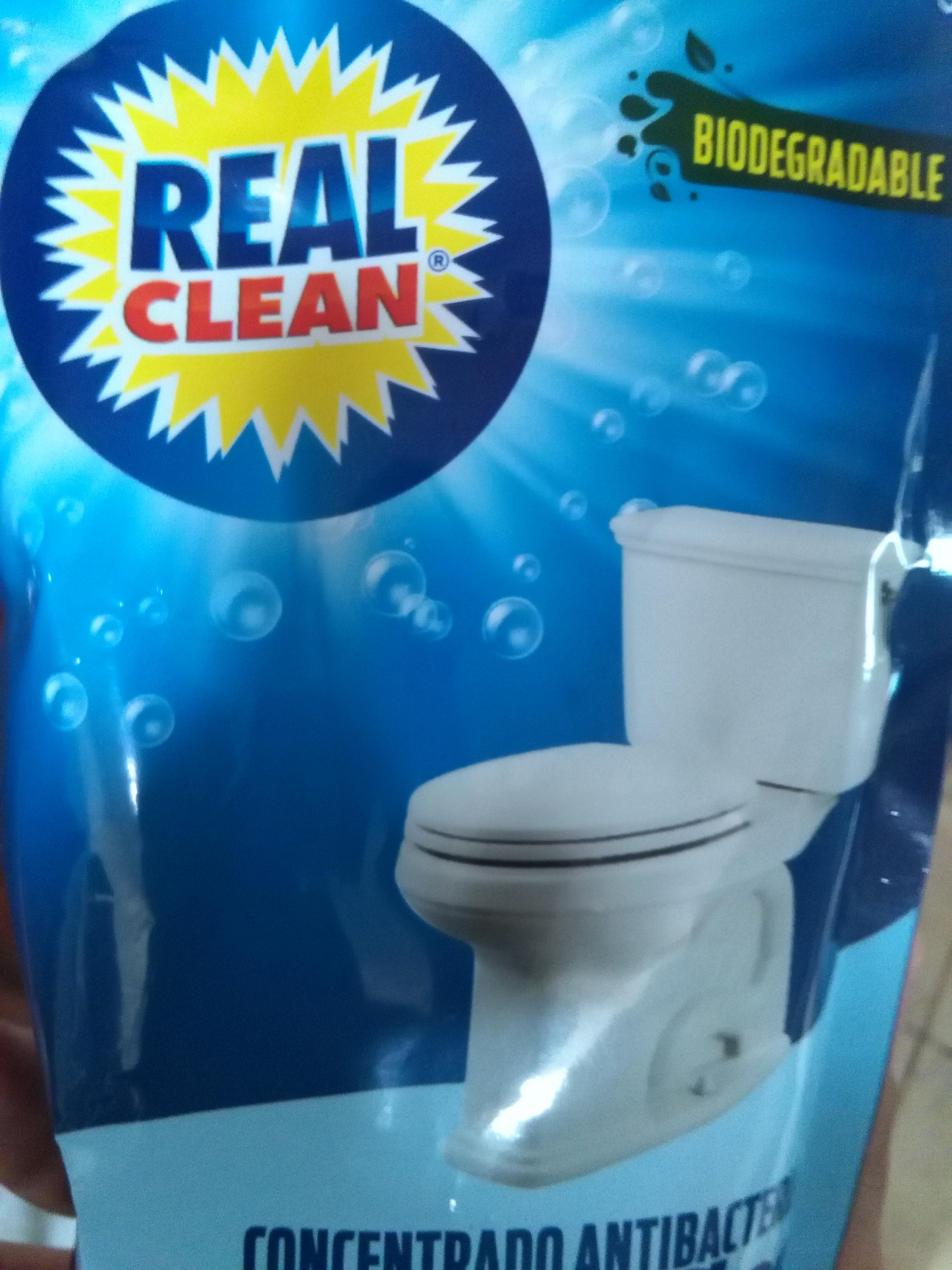 Bodega Aurrerá Escobedo: Limpia baños quitasarro a $1.02