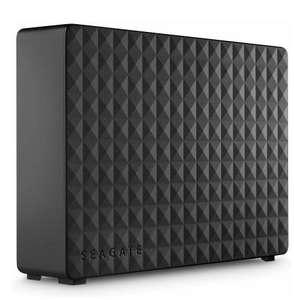 Amazon: Seagate 8TB Expansion
