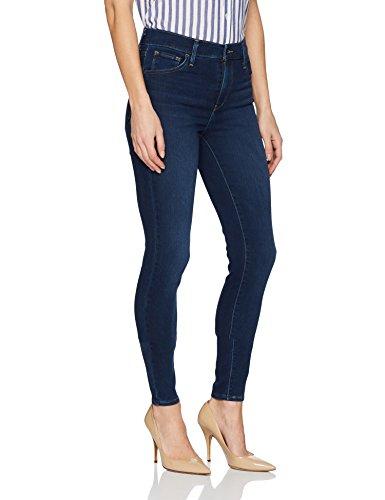 Amazon: Levi's 720 para mujer comprando 2 pantalones
