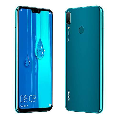 Amazon: Huawei Y9 2019