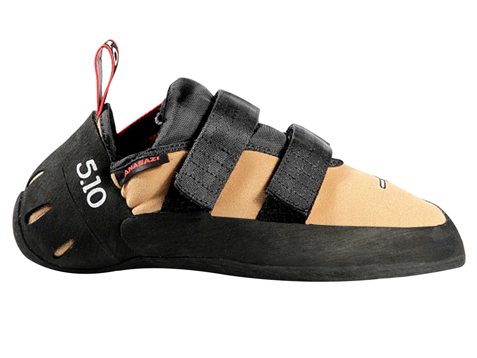 Liverpool en línea: Adidas Five-Ten Pies de gato-Zapatos de escalada Arrowhead
