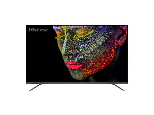 "Liverpool en línea: Smart TV 55"" Hisense H8F"