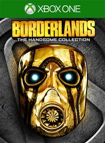 Xbox Live: Deals With Gold Del 23 al 29 de Febrero + PROXIMOS JUEGOS RETROCOMPATIBLES