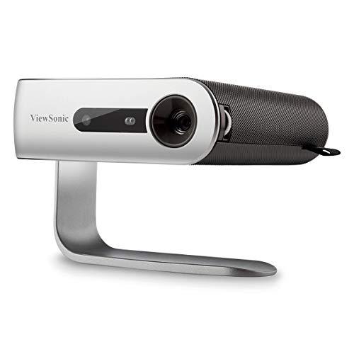 Amazon: Proyector Viewsonic M1+