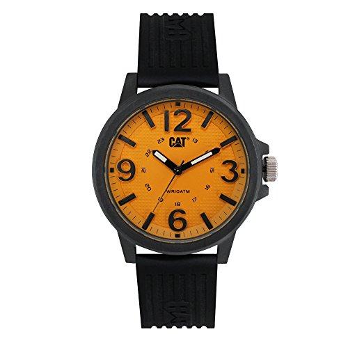 Amazon: Reloj Caterpillar