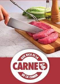Martes de carnes en La Comer abril 23: costilla de cerdo para BBQ $45.90 y más