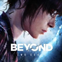 PSN: Juego PS4 BEYOND: Two Souls