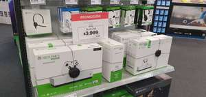 Best Buy: Xbox one s