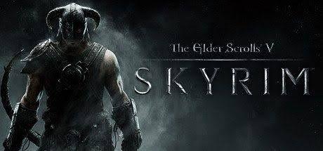 -70% Skyrim The Elder Scrolls V Edición Especial en CD Keys (STEAM)