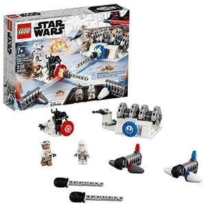 Amazon: Lego Star Wars 235 pz