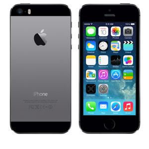 iShop Mixup en línea: IPhone 5s 16gb Telcel a $5,999