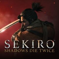 Playstation store: Tema Dinamico Sekiro shadows Die Twice Gratis