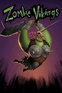 Microsoft Store: 80% de descuento en juego Zombie Vikings